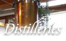 Vermont Distillery Guide