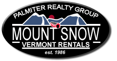 Palmiter Realty Mt Snow VT Rentals Homes Real Estate