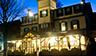 Norwich Inn Vermont