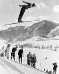 VT Ski Resorts