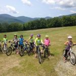 VT Bike Tours