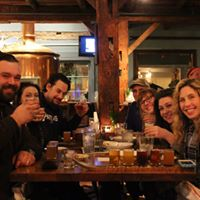 Stowe Vermont Craft Beer Tours