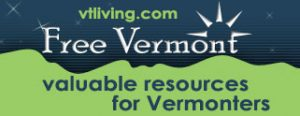 free vermont resources