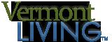 Visit Vermont Living Magazine