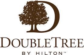 Doubletree Hilton Burlington Vermont