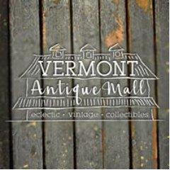 Vermont Antique Mall