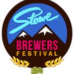 Stowe Brew Fest