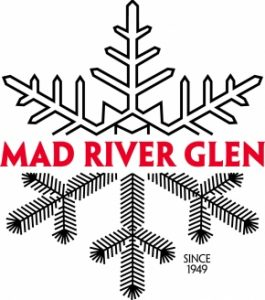 Mad River Glen Ski Area