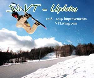 Ski Vermont Updates 2018 2019 Ski Season Tickets in Vermont