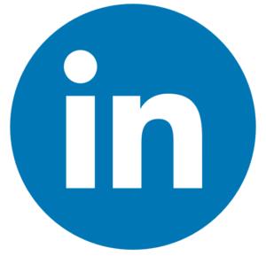 Vermont Living Magazine LinkedInn Company Page