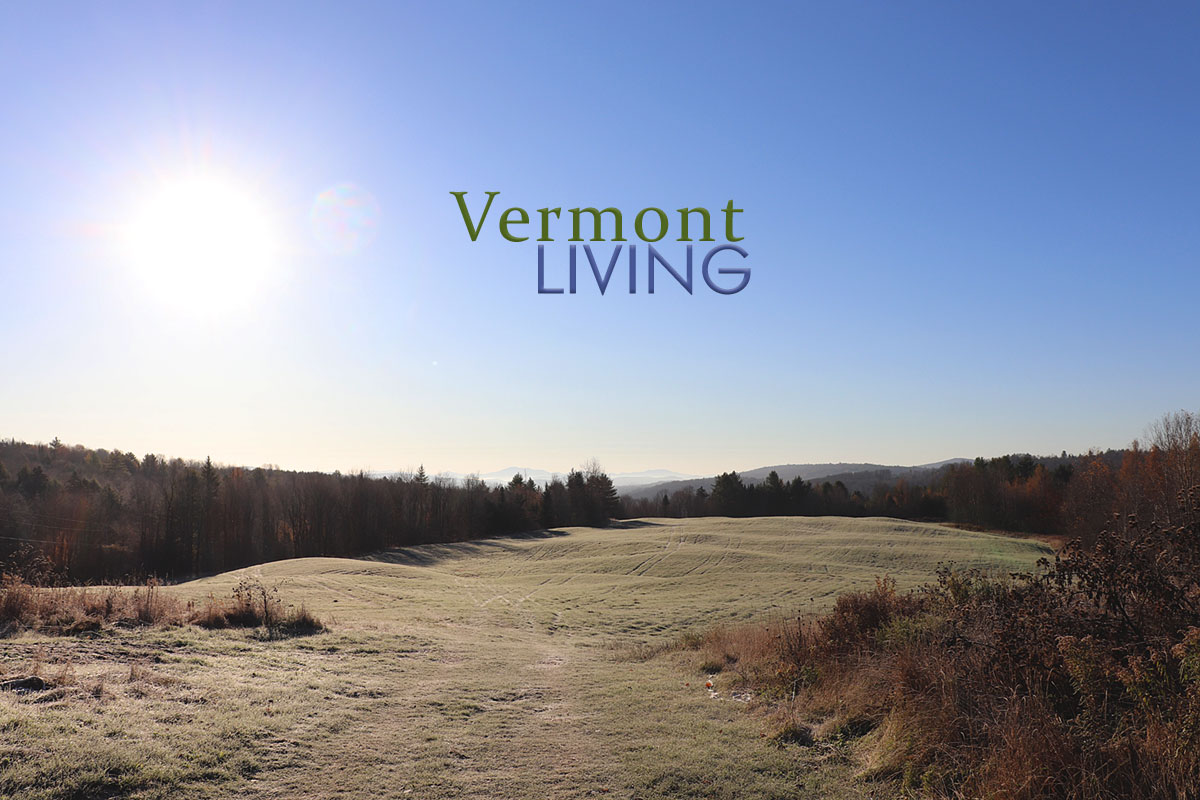 Vermont Travel Information Vermont Living Northeast Kingdom VT