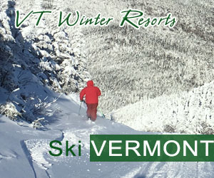 Vermont Winter Resorts